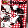 CookingDeadpool3